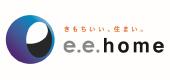 e.e.home